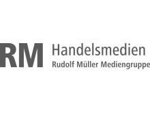 Logo RM Handelsmedien GmbH & Co. KG