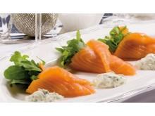 envueltos-de-salmon-noruego-ahumado