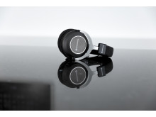 beyerdynamic amiron wireless_blank
