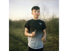 © Laura Pannack, United Kingdom, Finalist, Professional competition, Portfolio, Sony World Photography Awards 2021_4