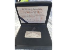 20190730-stolen-jewellery2-eastbourne-47190111103-best-res