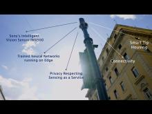 Rome PoC_Smart Tip mit IMX500_von_Sony (2)