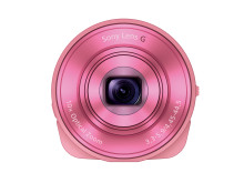 DSC-QX10 de Sony_rose_01
