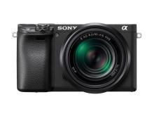 Sony_A6400_SEL-55210_01