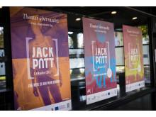 JackPott - Eine Reise zu den RuhrBühnen