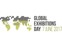 Internationellt arrangeras årligen 31 000 mässor med 4,4 miljoner utställare och 260 miljoner besökare. Källa: UFI.