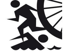 Triatland_logo