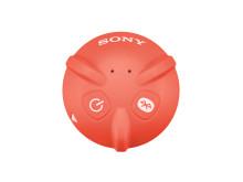 Smart Tennis Sensor SSE-TN1W von Sony_01