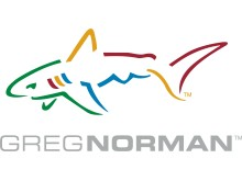 Greg Norman Core Logo