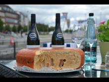 Kaese_trifft_Wein (c)Kiel-Marketing