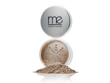 ME Foundation T4
