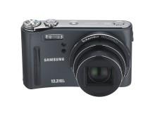 Digitalkamera WEB550