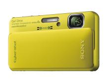 Cyber-shot DSC-TX10 von Sony_Gruen_03