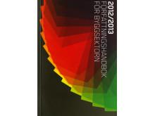 Författningshandbok för byggsektorn 2012/2013