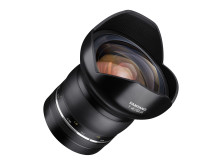 Samyang XP 14mm f2.4 Canon EF (22561_4)
