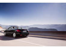 Nya Peugeot 308 CC