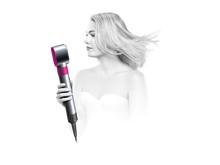 Dyson Airwrap Haarstyler: Trocknungs-Aufsatz