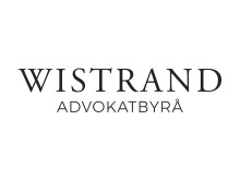 Wistrand Advokatbyrå Logo