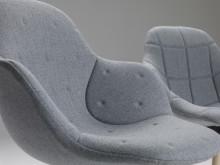 PALMA-MEETING-WOOD-Chairs-Selected_Patterns-GAMMA_DOT-Khodi-Feiz-offecct-2