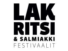 Lakritsi- ja Salmiakkifestivaalit