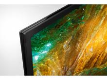 BRAVIA_65XH80_4K HDR TV_03
