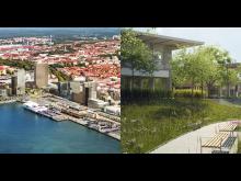 Årets Citylabprojekt - finalister