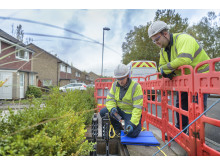 Fibre broadband engineering (4)