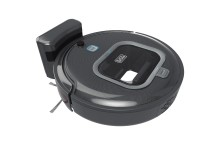 SMARTECH™ Robotic Vacuums