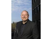 Tommy Skogheim Johansen
