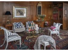 Grand Antiques, Art & Design, Liljevalchs 2019.