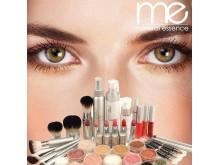 Mineral Essence makeup