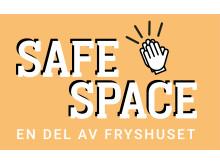 SafeSpace_logo[1]