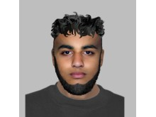E-fit image GBH High Wycombe 43180389627