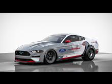 Mustang_CJ_1400_01