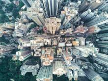 SongshenJiang_China_Open_ArchitectureOpen_2018