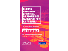 MPS_Ask For Angela Unwanted Attention Image 3