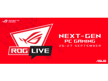 2020-09-21_ASUS_ROG-Live_Pressrelease_700x300px_Final