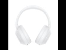 WH-1000XM4_Silent White_von_Sony (3)