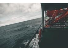 alphaddicted_Antarktis_Tim David Mueller-Zitzke_von Sony_5