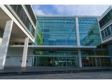NGroup_HQ_Front_65
