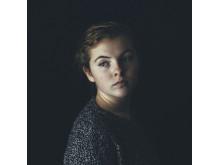 Sam Delaware, United States, Winner, Youth, Portrait, 2016 Sony World Photography Awards
