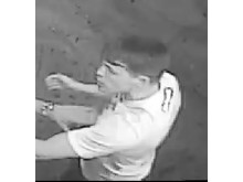 CCTV appeal following assault in Liverpool City Centre last year
