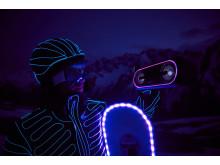 BUCK_LED_Snowboarders01