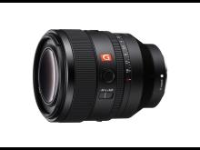 SEL50F12GM_A-Large
