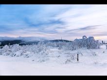 Winterlandschaft_Erzgebirge_Fichtelberg_Foto_TVE_Bernd_März.jpg