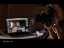capture-one-raw-photo-editor-bts-ausra-babiedaite-v1-3000x1839px