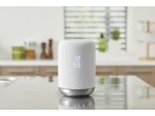 Lautsprecher LF-S50G_von Sony_mit Google Assistant_8