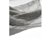 Design: Mirjam Hemström
