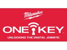 ONE-KEY™ logo