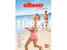 Katalogtitel Türkei Sommer 2020-AT